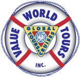 Value World Tours, Inc.