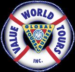 Value World Tours, Inc.